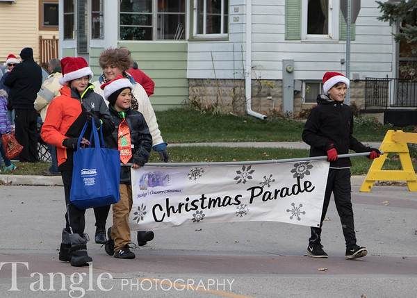 christmasparade-5531