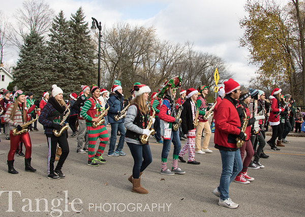 christmasparade-5573