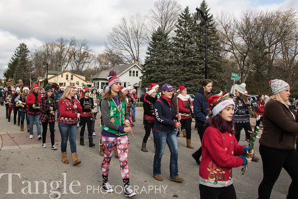 christmasparade-5568