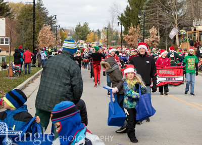 christmasparade-5537