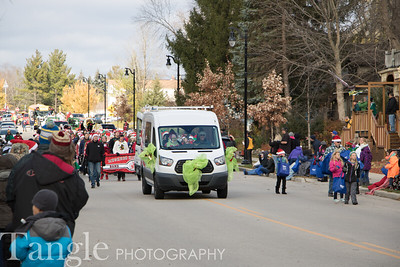 christmasparade-5534