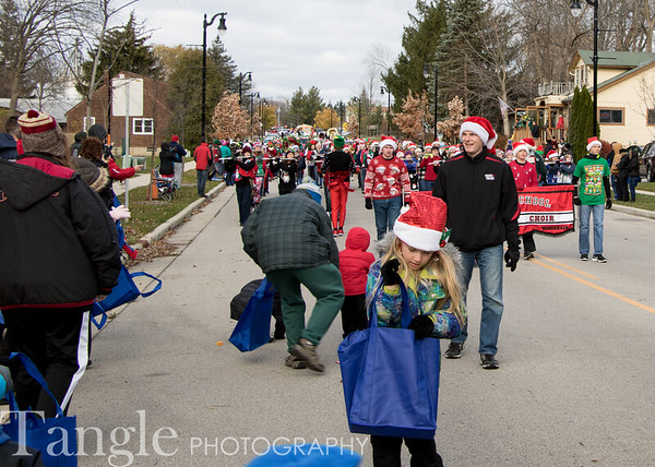 christmasparade-5539