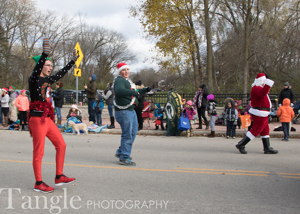 christmasparade-5563