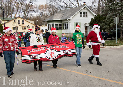 christmasparade-5548