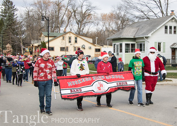 Christmasparade-5546-2