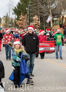 christmasparade-5536