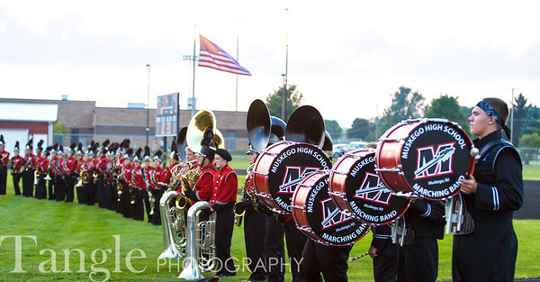 Marching-9529