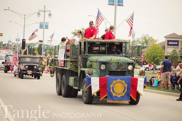 Parade-2684