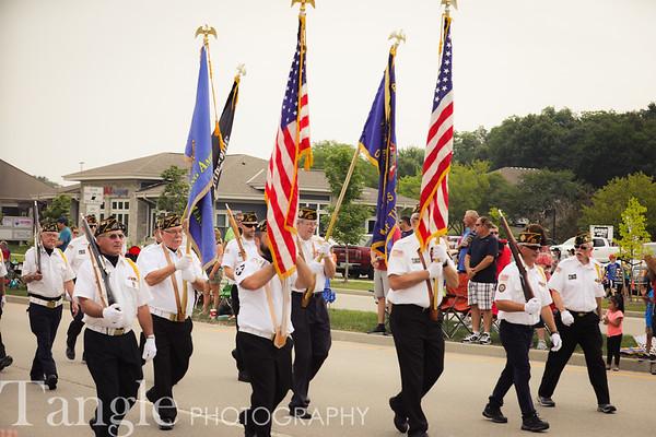 Parade-2682
