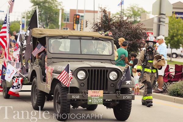 Parade-2686