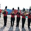 Parade-3521