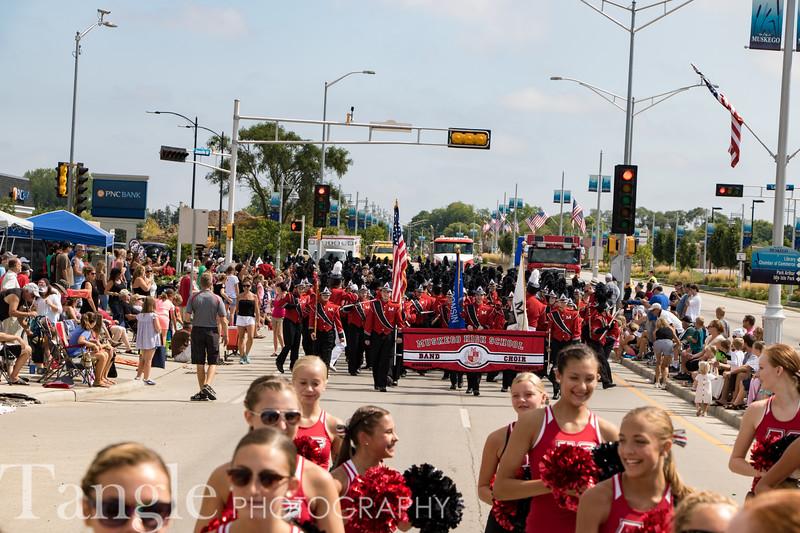 Parade-3561