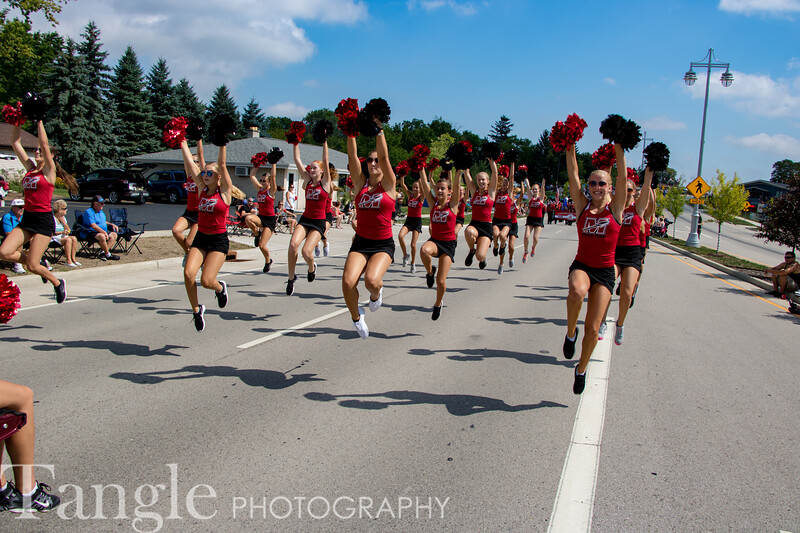 Parade-3647