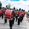 Parade-3593