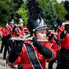Parade-3697