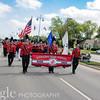 Parade-3605