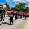 Parade-3677