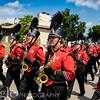 Parade-3674