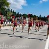 Parade-3651