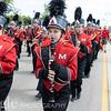 Parade-3587