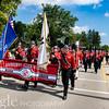 Parade-3673