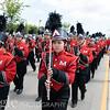 Parade-3586