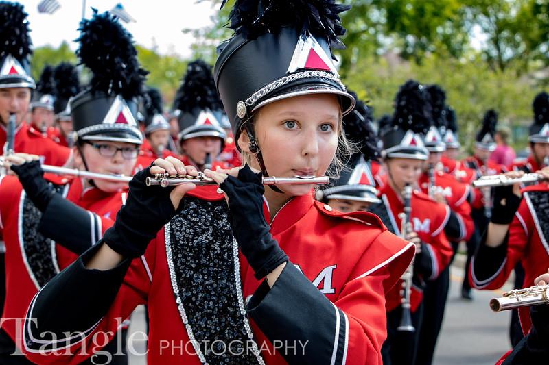 Parade-3615
