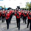 Parade-3610