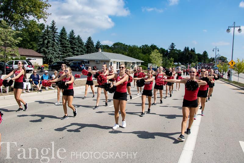 Parade-3649