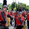 Parade-3622