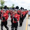 Parade-3585