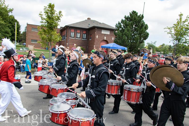 Parade-3591