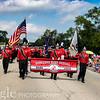 Parade-3687