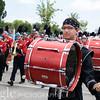 Parade-3592