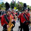 Parade-3624