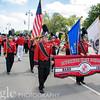Parade-3606