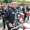 Parade-3630