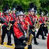 Parade-3689