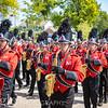 Parade-3669