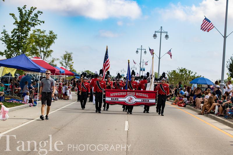 Parade-3575