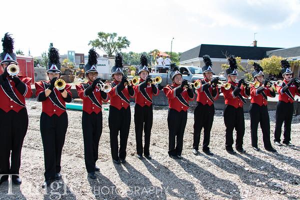 Parade-3522