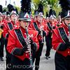 Parade-3618