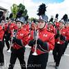 Parade-3595