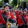 Parade-3621