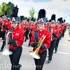 Parade-3594