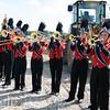 Parade-3520