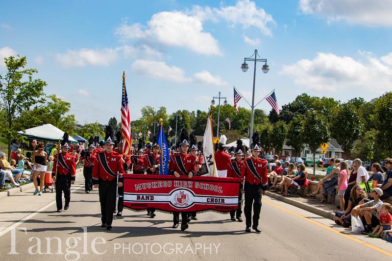 Parade-3632