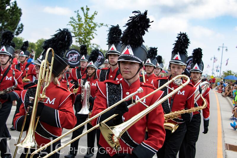 Parade-3601