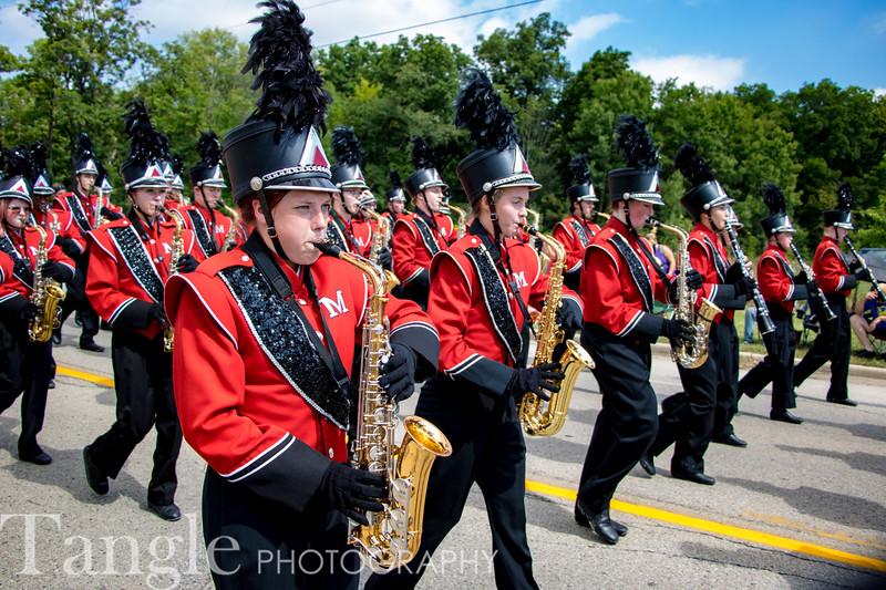 Parade-3695