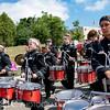 Parade-3639